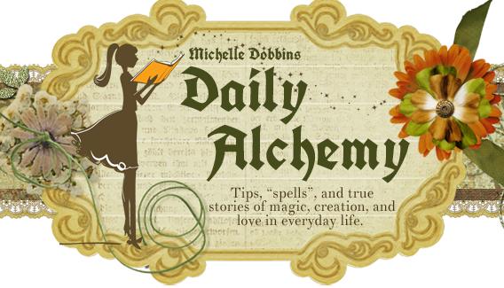 www.dailyalchemy.com
